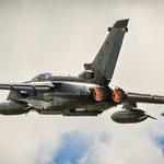 """Tornado der Hausherren - TaktLwG 51 """"I"""" (DEU)"""