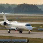 G-RJXI Embraer ERJ-145EP BMI Regional