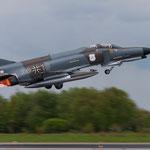 """Die 38+10 im """"Norm 72"""" Anstrich aus den Anfangszeiten der F-4F bei der Luftwaffe..."""