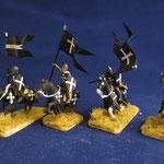 Kreuzzüge Malteser Orden