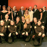 MUSICAL FOREVER-Wien 2007