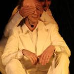 Musical-Gala LIEBE IST...-2004