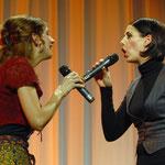 WER KANN SCHON OHNE LIEBE SEIN-Bad Bramstedt-2007