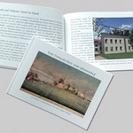 Seniorenheime Freiberg gGmbH | Broschüre