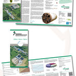 Freiberger Abwasserbeseitigung (FAB) | Faltblätter