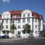 Zahnarzt Leipzig Lindenau