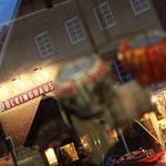 Impression vom Wintermarkt im Gasthof Dückinghaus