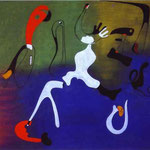Composizione - 1933 - Olio su tela