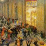 Riot 1910