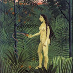 Eva (1906)