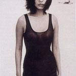 Aprile - Navia Nguyen