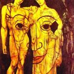Adamo ed Eva 1931
