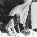 Edward Hopper - Serata di vento