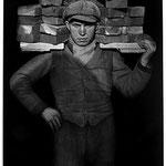 Bricklayer, 1928