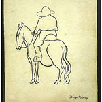 Untitled (Gaucho)