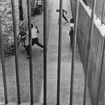 New York - 1966