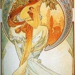 Poesia 1898