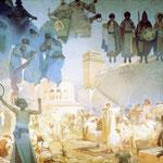 Introduzione liturgia slava 1912