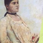 Ritratto della figliastra