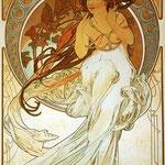 Musica 1898