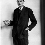 High School Graduate, 1926