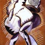 Ciclope 1926