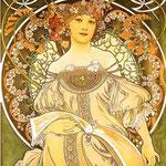 Champenois 1897
