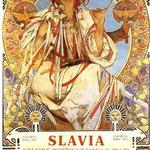 Slavia 1896
