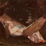 L'amaca - 1844