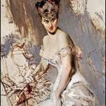 Alice Regnault - 1880