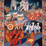 Festa della sedia 1927