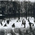 Enfants du Luxembourg, 1955