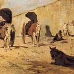 Barrocci Romani (1873)