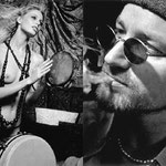 Luglio - Kirsty Hume, Bono