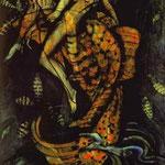 La Lodola 1931
