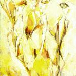 Dulcinea. 1911. Oil on canvas. 146 x 114 cm. The Philadelphia Museum of Art, Philadelphia, PA, USA.