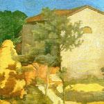 Paesaggio (1928)