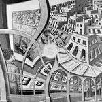Print gallery 1956