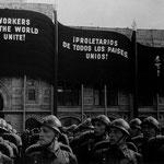 An Oath, 1935