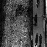 Street, 1929