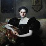 Elizabeth Winthrop Chanler 1893