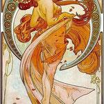 Danza 1898