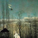 Una sera di carnevale (1886)