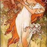 Primavera 1896