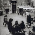 Rome, 1994