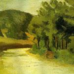 Paesaggio (1929)