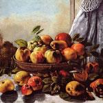 Natura morta frutti -1871