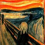 L'urlo (1893)