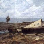 Giornata grigia (1893)