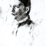 Inger  Munch